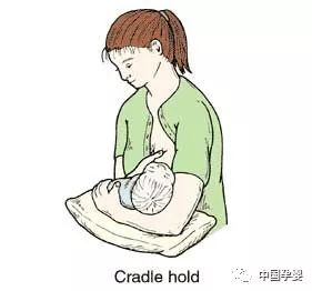 母乳喂养的6大黄金法则,切勿错过!