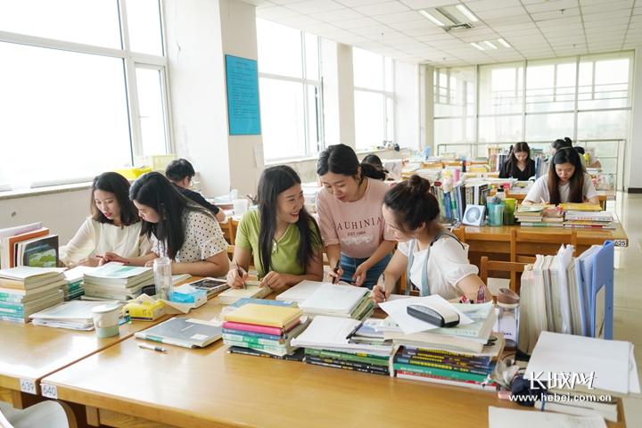 http://www.bdxyx.com/baodingjingji/53268.html