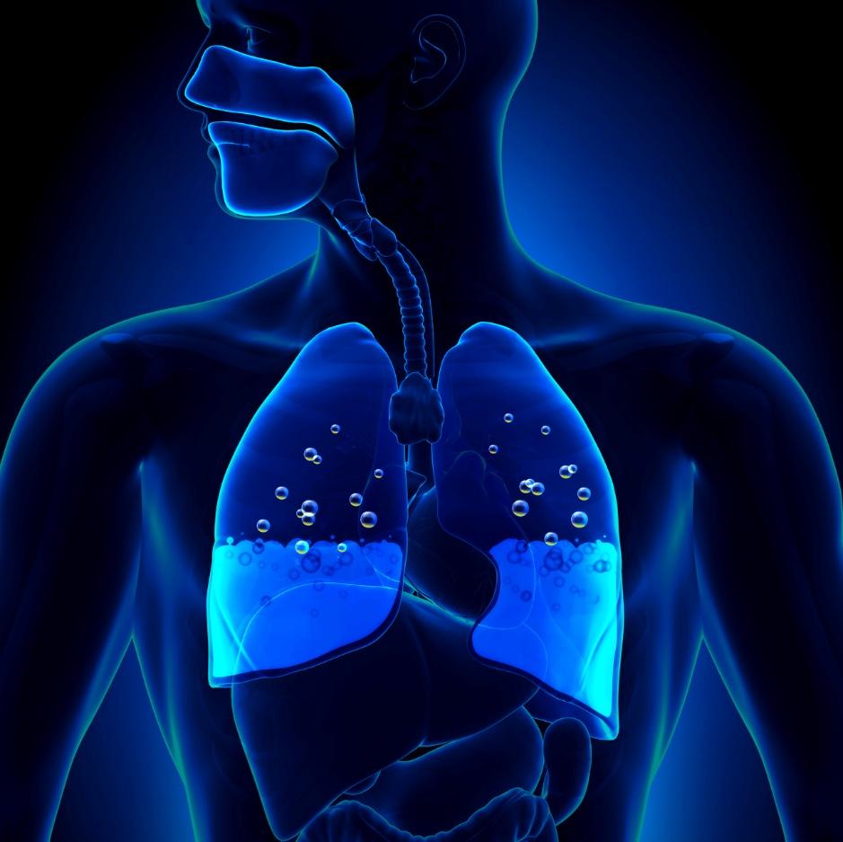 【高原反应肺水肿症状表现】_什么表现_如何解决-大众养生网