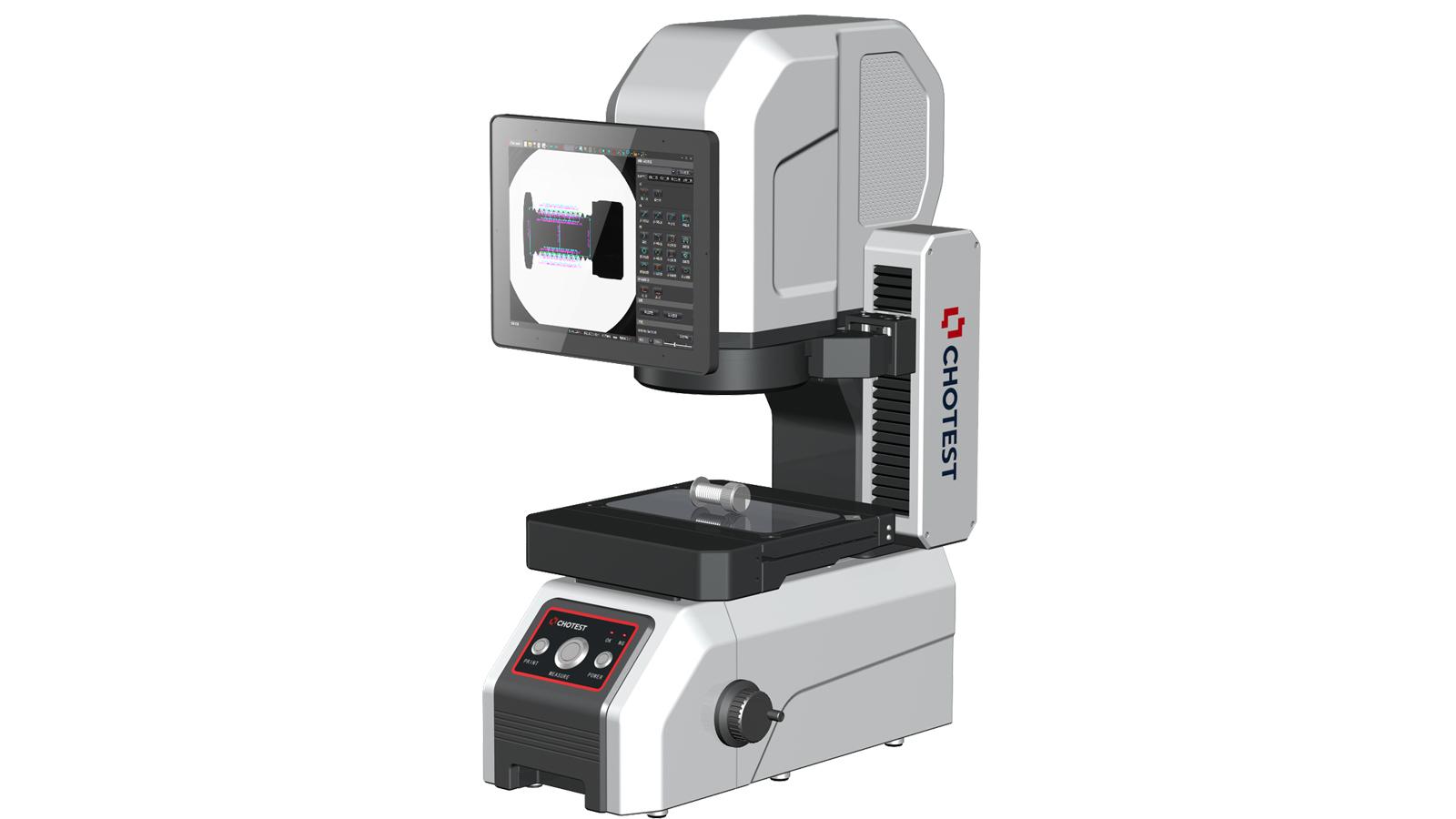 rtk测量仪器图片