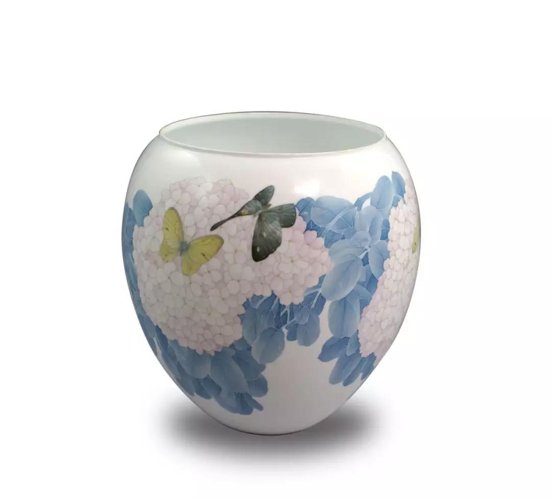 汉光瓷李游宇 不忘初心,助力中国陶瓷重返世界领跑水平