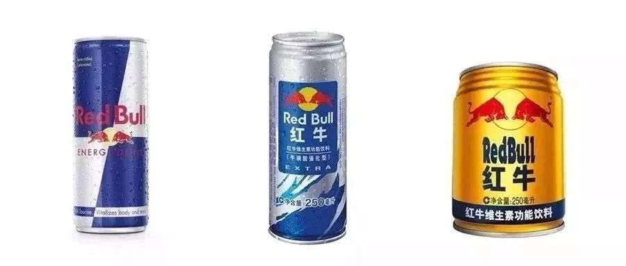 红牛商标争议案一审宣判!中国红牛输了但表示将要上诉