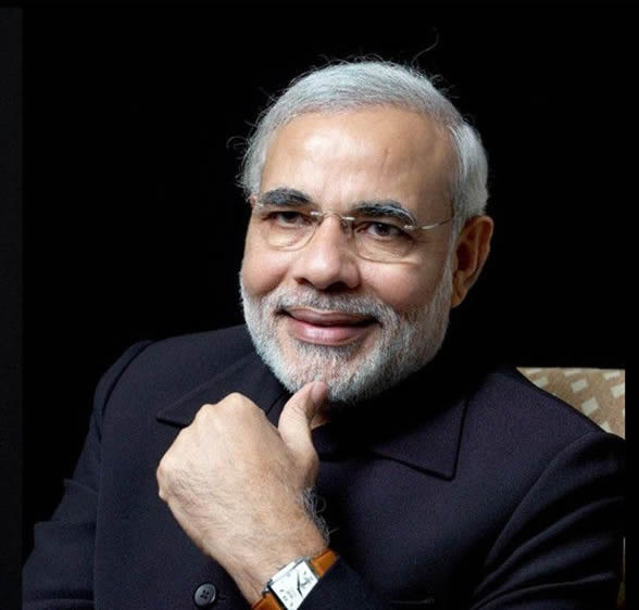 莫迪经济学失灵?印媒认为,三季度印度GDP增速为4.5%,这太低了