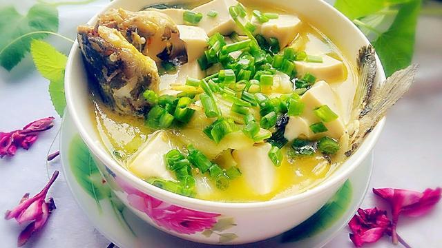 排骨吃不起,那就用它熬汤吧,高蛋白、高钙质,汤鲜味浓特营养