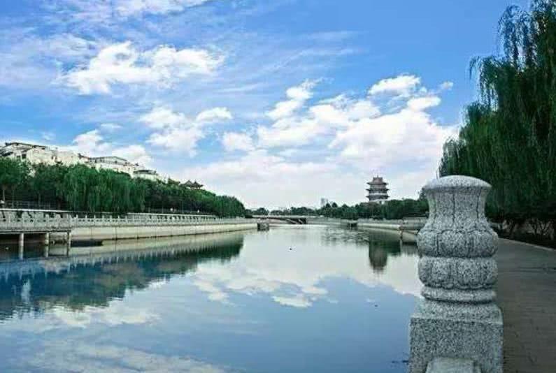 沧州市小王庄镇西花园村人口_人口普查