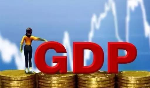 展望2020年:中国经济将去往何方
