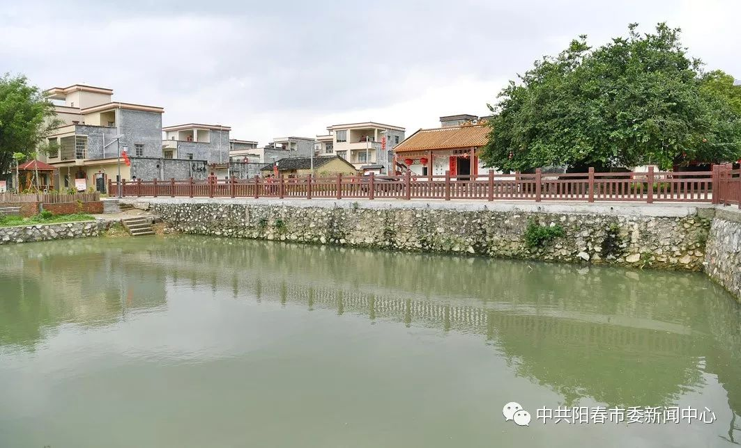 阳春市有多少人口_阳江阳春市各镇街人口一览:一个镇街超二十万人,最低有一