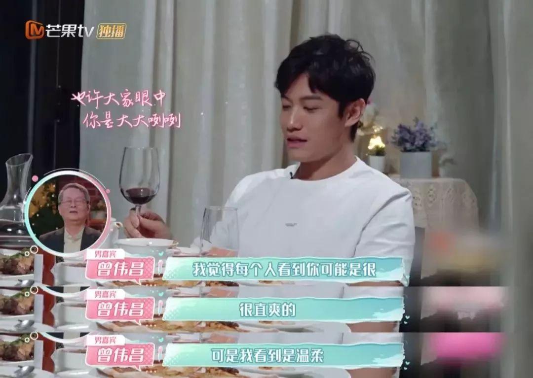 """陈乔恩艾伦承认恋情,粉丝集体黑头像,""""偶像剧女王""""找男主好难"""