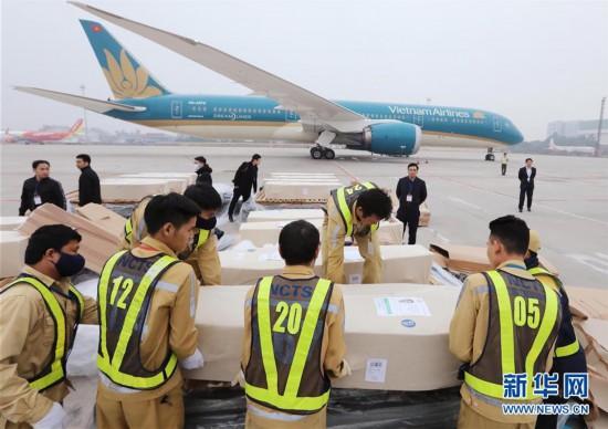 英国货车惨案全部遇难者遗体和骨灰运回越南_中欧新闻_欧洲中文网