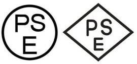 什么是日本PSE认证?PSE认证办理机构