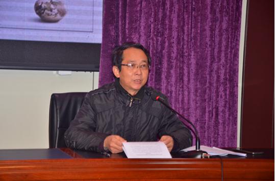 湖北荆门市实验小学扎实开展师德师风专项整治正风行动