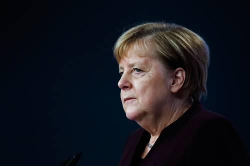 收紧关键行业投资者审查,德国或要行动了?_中欧新闻_欧洲中文网