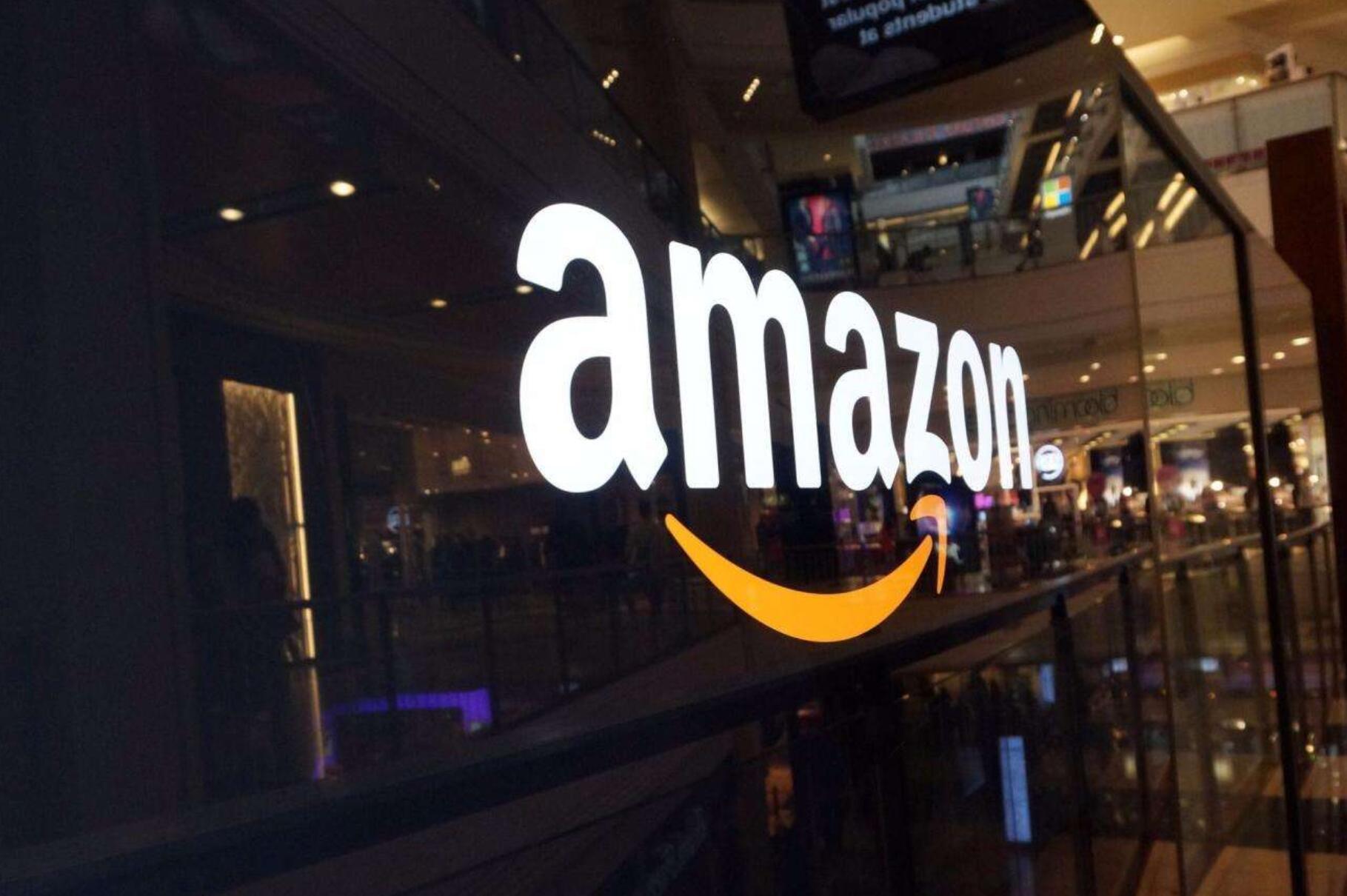 """""""黑五""""海外购战事升级,亚马逊下沉市场再遇困难"""