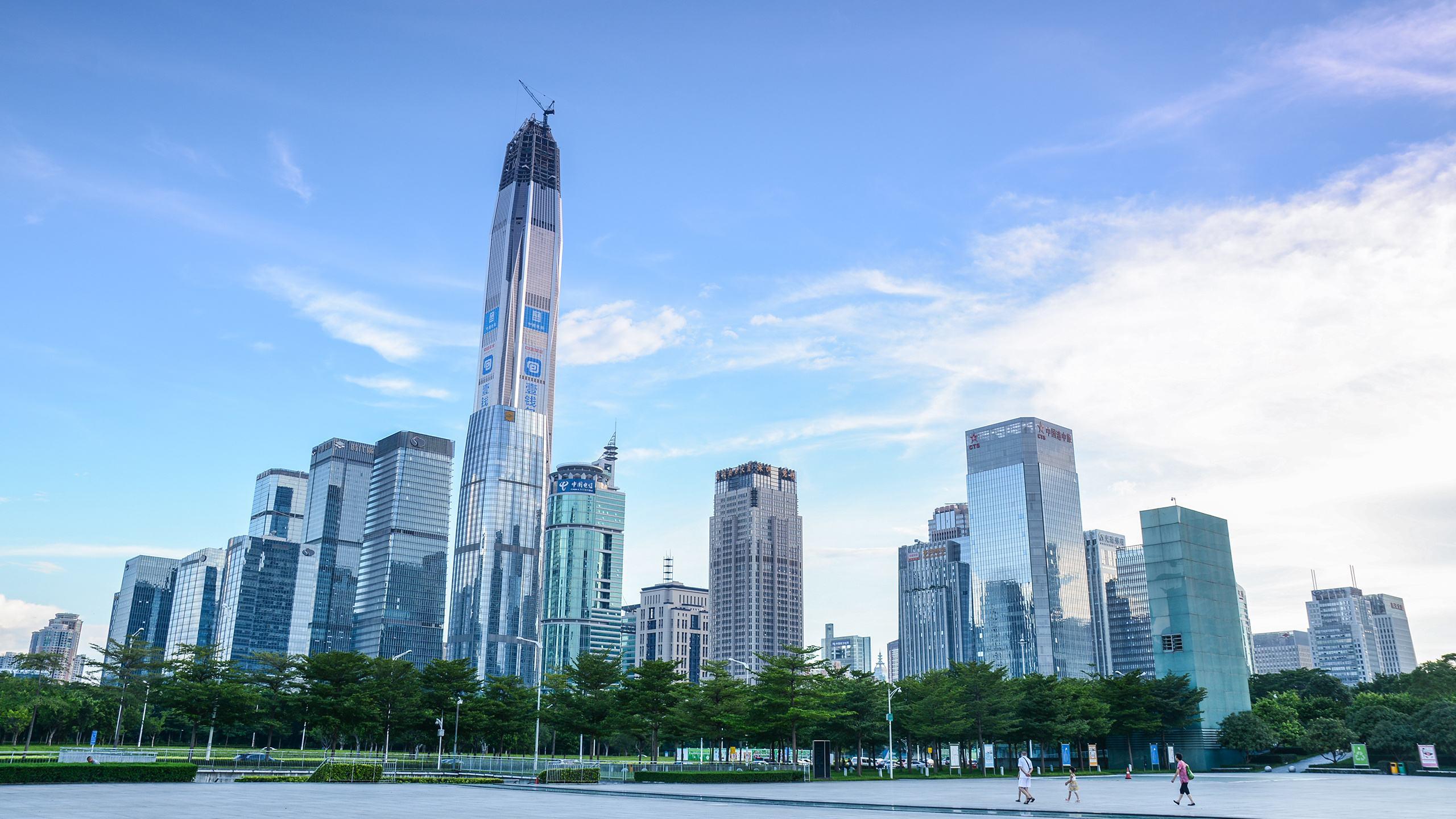 广东最新GDP_广东gdp