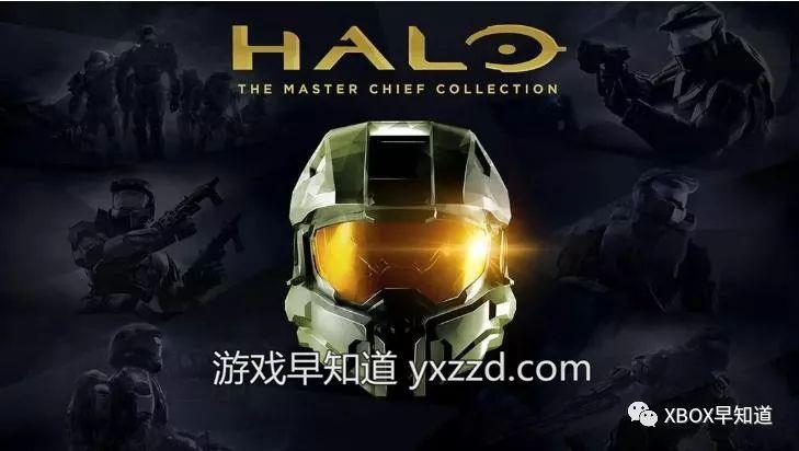 Xbox 19年12月发售列表及购买推荐:《光环:致远星》《分手装修》《奇异人生2最终章》等上市