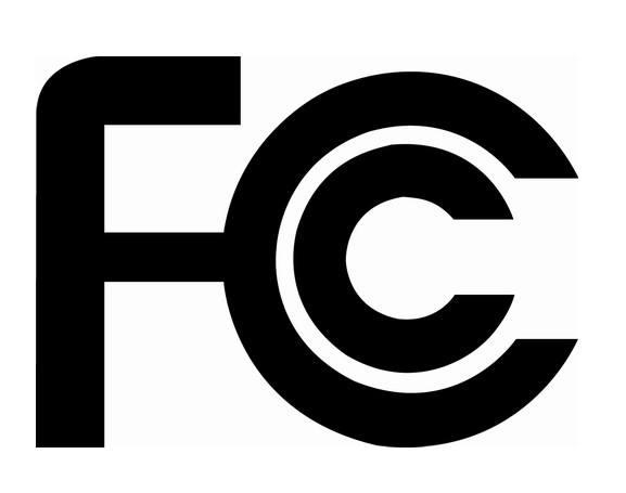 蓝牙音箱FCC认证怎么办理?需要什么资料?