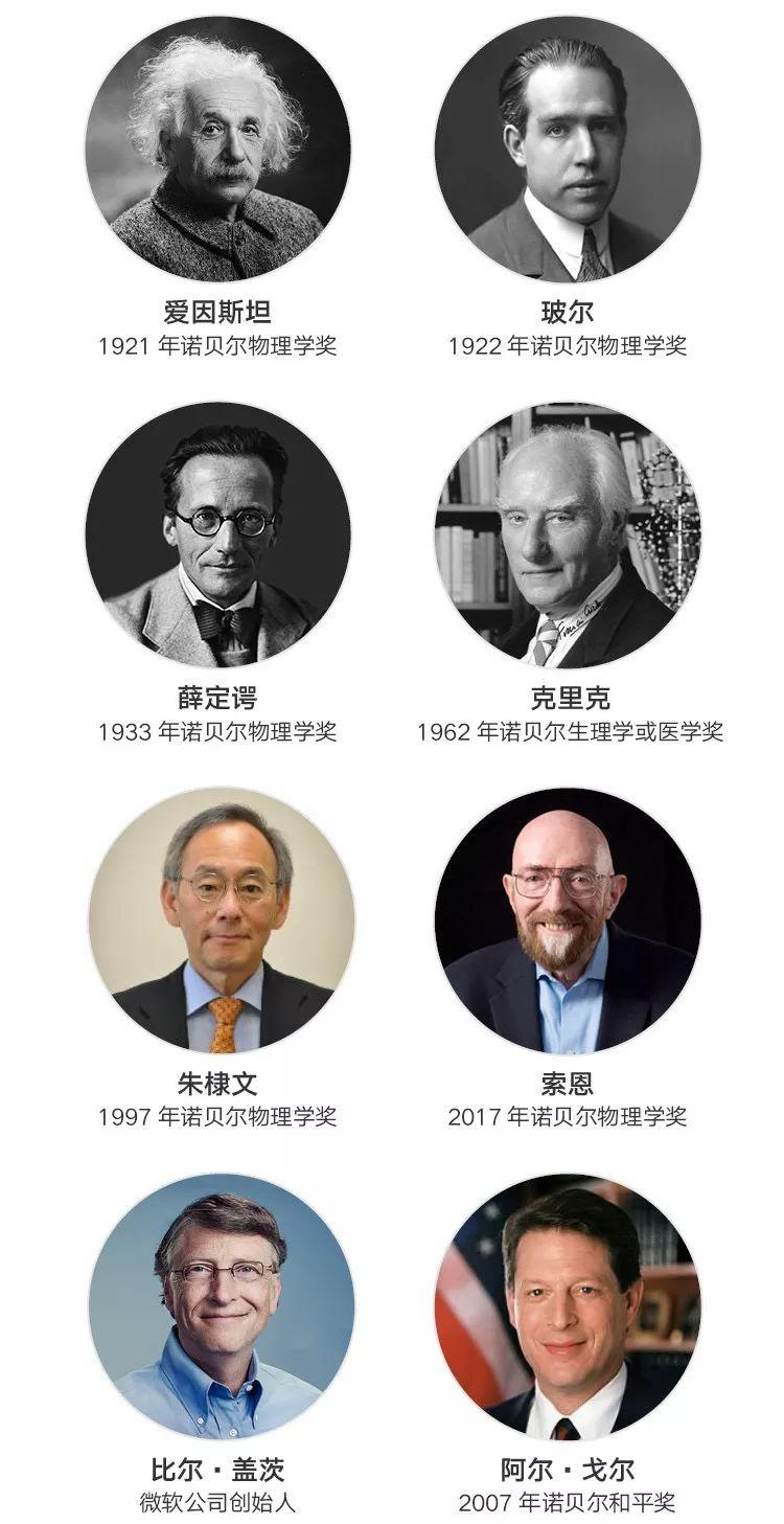 知识圈创始人孙大伟为GET2018教育大会做知识付费和服务付费本质解读