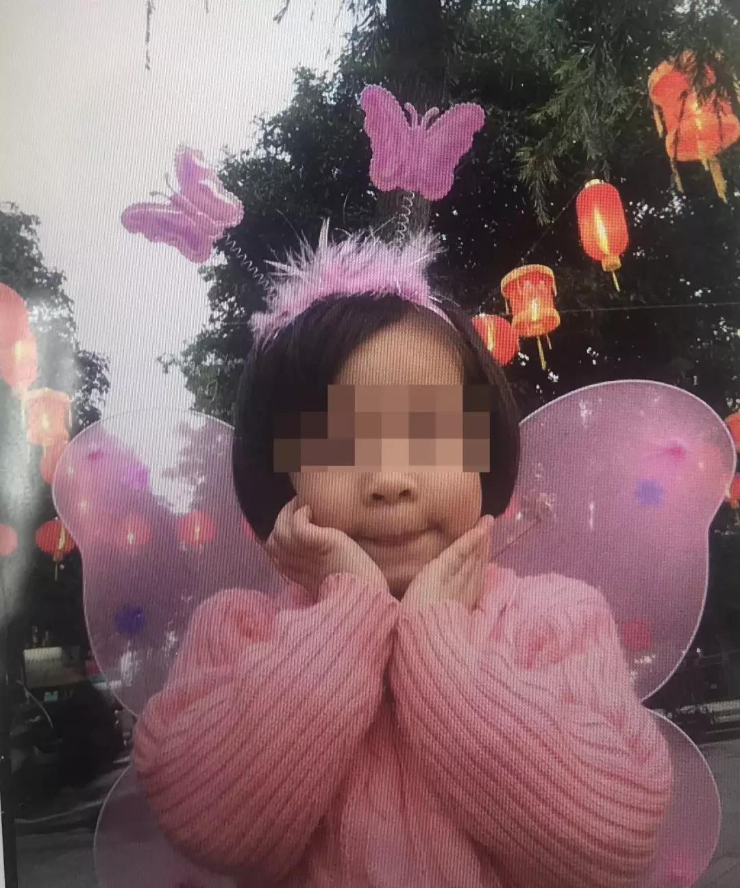 8岁女孩游乐场突然昏迷,心脏骤停……这种网红设施又出事,孩子慎玩!