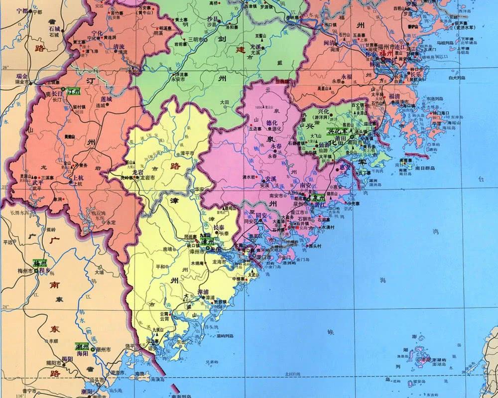 仙游县人口多少_仙游县在哪里办理结婚证流程怎么走需要准备什么