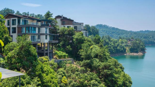 <b>独家|携程与Airbnb合作了,斯维登全资收购城宿与有家美宿</b>