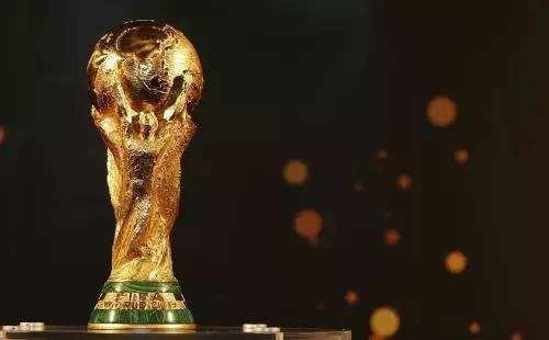 英国和爱尔兰两国有意联合申办2030年世界杯 竞争对手有中国_中欧新闻_欧洲中文网