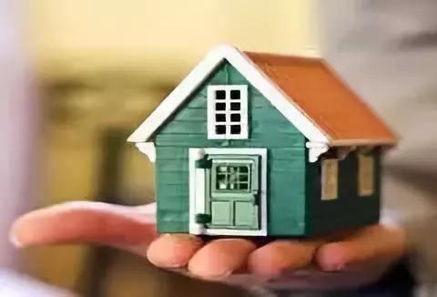 """房地产为什么会出现""""有价无市""""现象"""