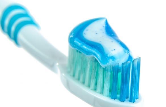 欧洲研究称每天刷牙3次以上 或可降低患心脏病风险_中欧新闻_欧洲中文网