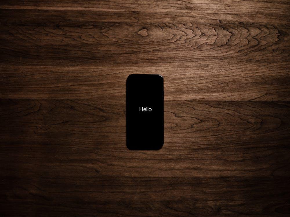iPhone11降價拯救蘋果銷量反超華為市場占有率全球第二