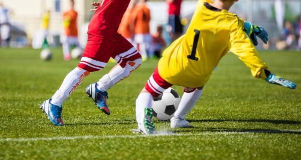 """坚持""""以体育人""""思路,中小学生运动能力正逐渐提升"""