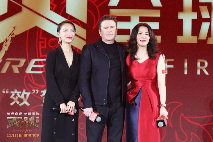 http://www.gyw007.com/jiankangbaoyang/411732.html
