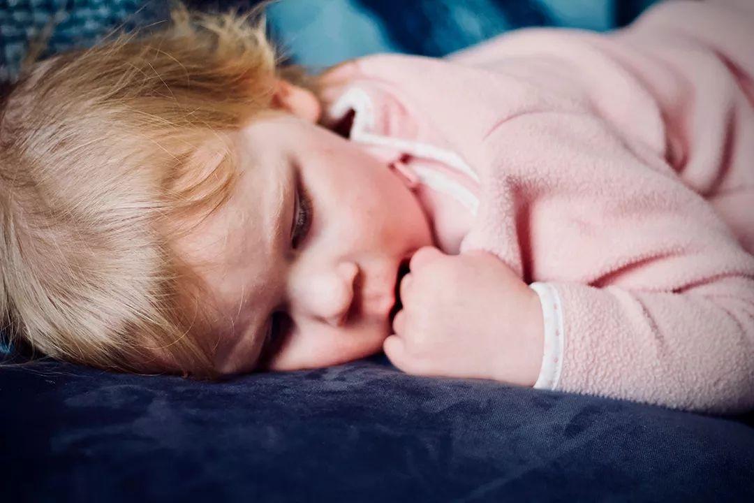 捏积派——宝宝脾虚腹泻的食疗方法