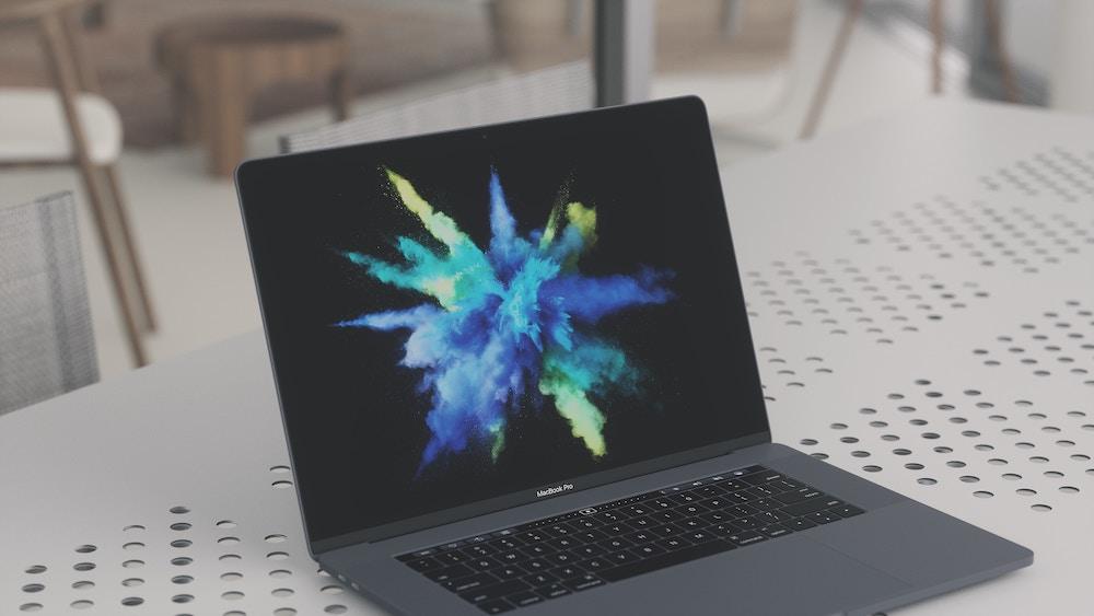 郭明錤:蘋果將在 2020 年推出 Mini-LED 屏 iPad 和 MacBook Pro