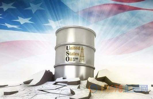 原油交易提醒:OPEC+大会开幕在即,减产预期支撑油价二连阳!但俄罗斯仍是最大隐患
