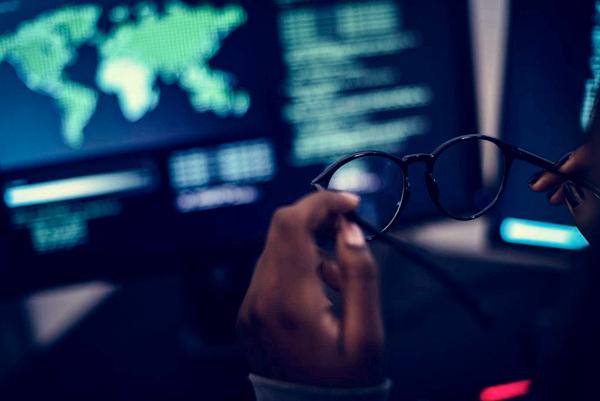 微软登录系统bug或致用户账号被劫持 目前已修复
