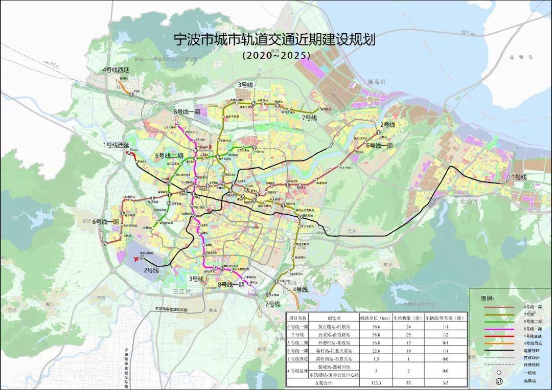 成都规划图2025高清