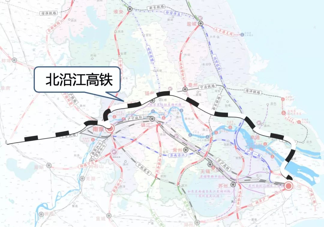丽水高铁时刻表_最新丽水高铁时刻表及票价查询-本地宝火车票网
