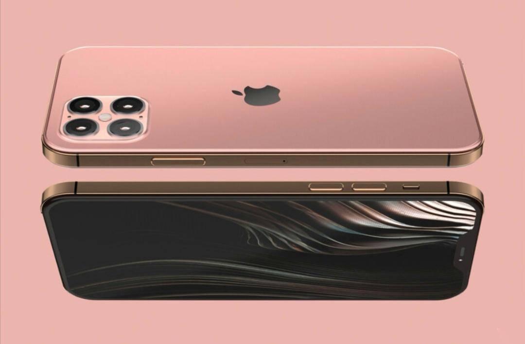 2020年苹果将推出的四款新品:或将全部支持5G