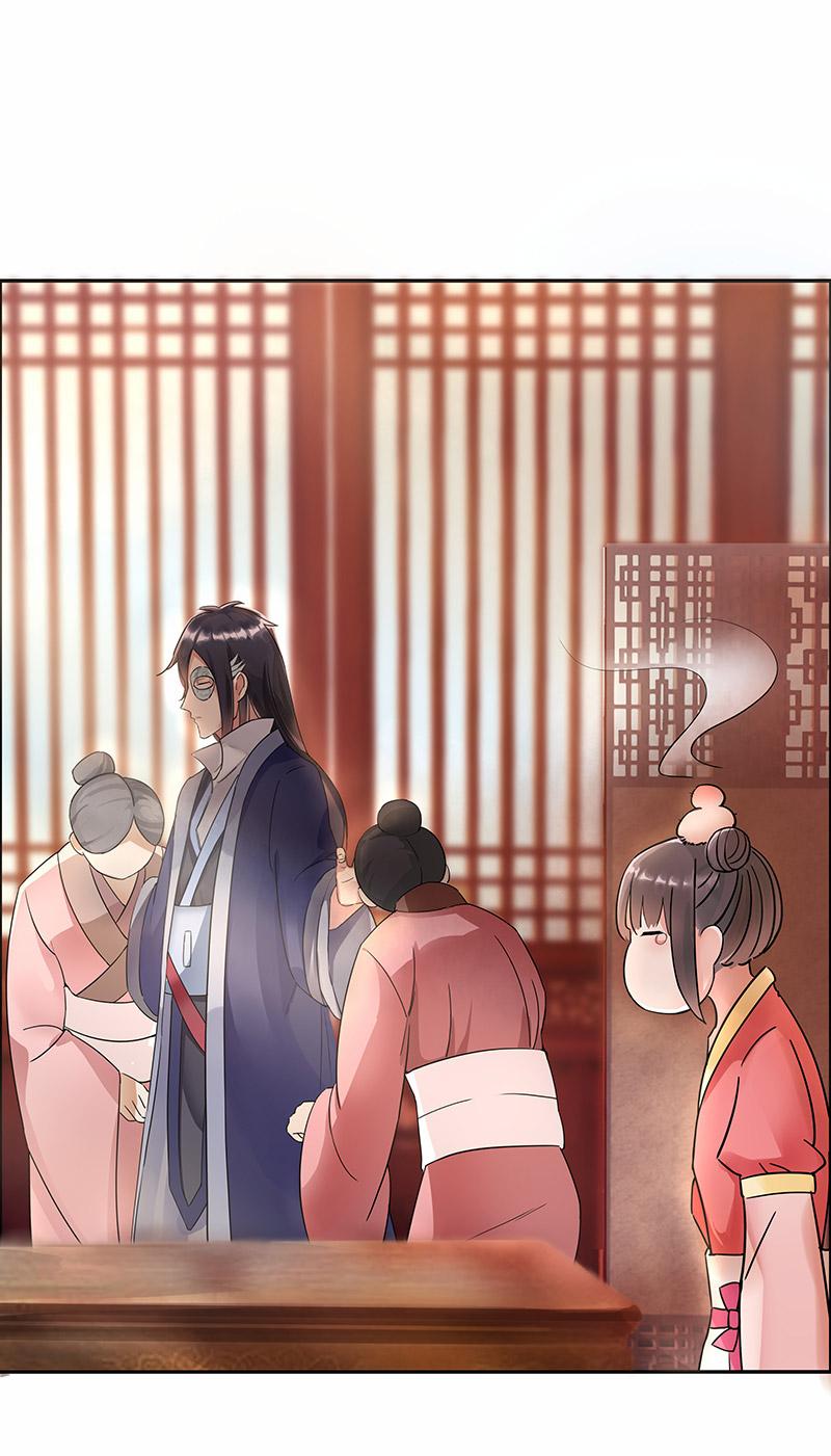 重生之和亲皇后-搜狐阅读