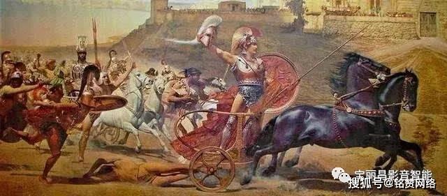 西安宝丽昌音响与您分享古希腊人在哪些场合使用音乐?主要乐器有哪些?