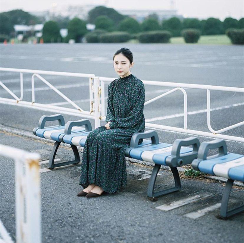 久保田纱友