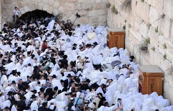 犹太人有多少人口_Parasitism