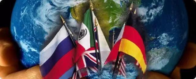 英国留学,预科申请难不难?有哪些要求!_中欧新闻_欧洲中文网