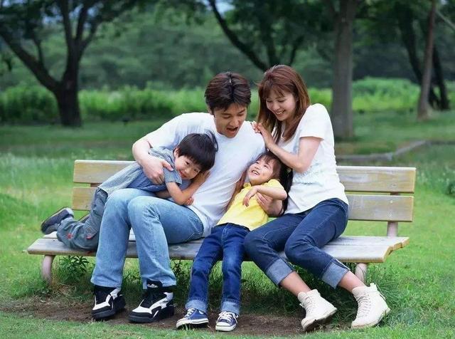 在这种家庭中长大的孩子,十年后会更有出息,真的很准!