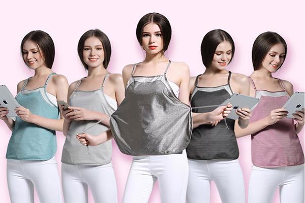 防辐射服真的有用吗 孕妇什么时候穿防辐射衣服好