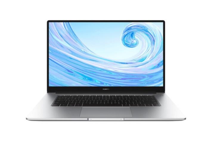 華為MateBookDLinux版開賣:14/15兩款,3599元