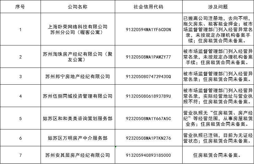 http://www.weixinrensheng.com/shenghuojia/1208624.html