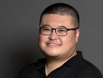百度華為騰訊眾安微眾360大咖齊聚,2019中國區塊鏈開發者大會首批議程曝光