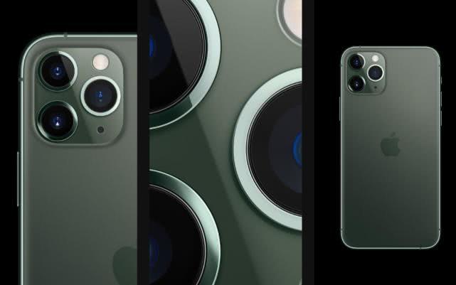 苹果明年新iPhone支持5G 售价多少?