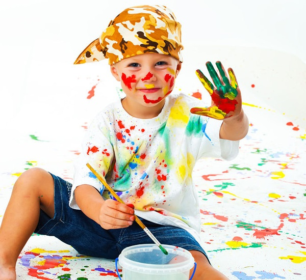小儿多动症是怎么回事?大脑生物反馈仪