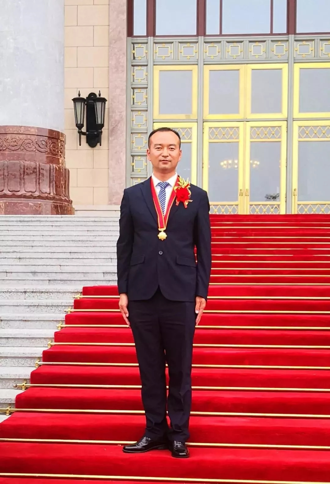 范小敏已任江西省萍鄉市湘東區副區長,系破格提拔